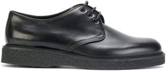 Saint Laurent Hugo 25 Derby shoes