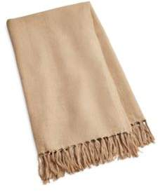 Ralph Lauren Elton Throw Blanket