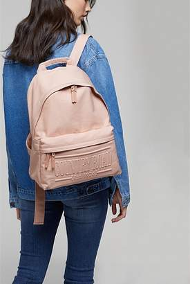 Country Road Heritage Backpack