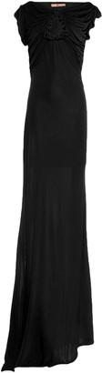 John Galliano Long dresses - Item 34959180IN