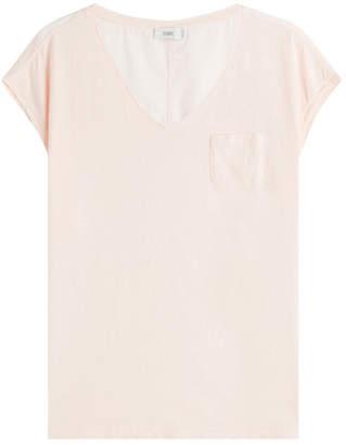 Closed Cotton T-Shirt