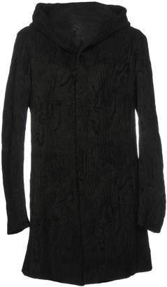 Masnada Coats