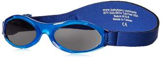 BaBy BanZ Kidz Banz Ultimate Polarized Sunglasses