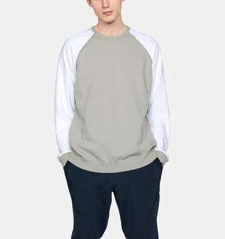 Under Armour Men's UAS Sweater Crew