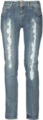 Fly London GIRL Denim pants - Item 42714633WG
