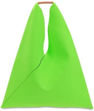 MM6 MAISON MARGIELA Japanese Neoprene Bag