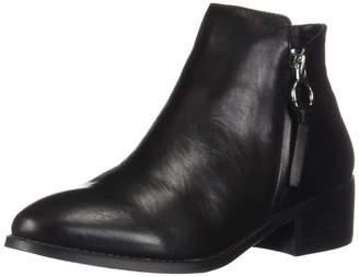 Steve Madden Women's DACEY Boot
