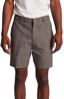 Brixton Graduate Slack Shorts