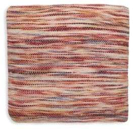 Safavieh Woven Wool Cushion