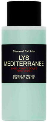 Frédéric Malle Lys Mediterranee Body Wash, 7.0 oz./ 200 mL
