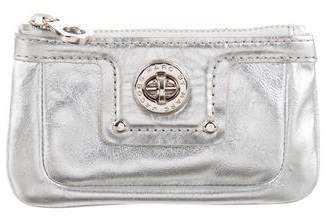 Marc by Marc Jacobs Zip Coin Pouch w/ Tags