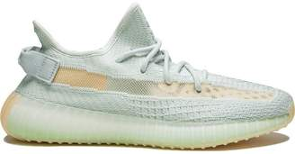 adidas Yeezy Boost 350 V2 Hyperspace sneakers