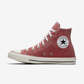 ... ebay converse chuck taylor all star stonewashed high topunisex shoe  d2c21 08ae6 26baebf64