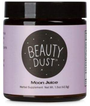Juice Beauty Moon Dust/1.5 oz.