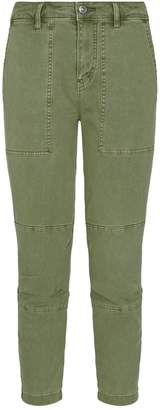 Current/Elliott Current Elliott The Weslan Trousers