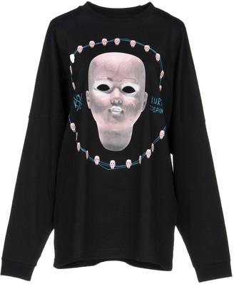 R 13 T-shirts - Item 12170426LE