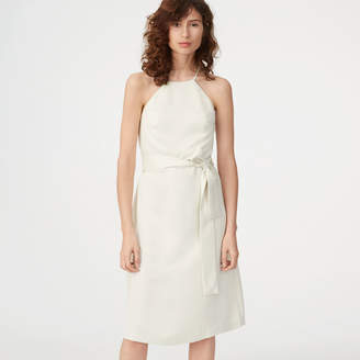 Club Monaco Scharpettah Dress