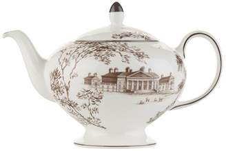 Wedgwood Parklands Teapot