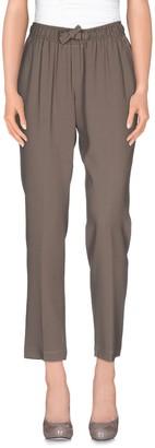 Pt01 Casual pants - Item 36835112AA