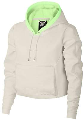 Nike Sportswear Tech Pack Women's Hoodie