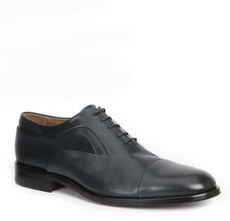 Bruno Magli Sassiolo Cap Toe Oxford