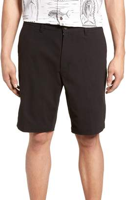 O'Neill Jack Port Shorts