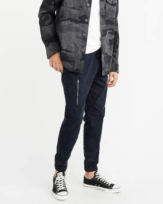 Abercrombie & Fitch Jogger Pants
