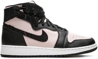 Jordan Air 1 Rebel XX sneakers