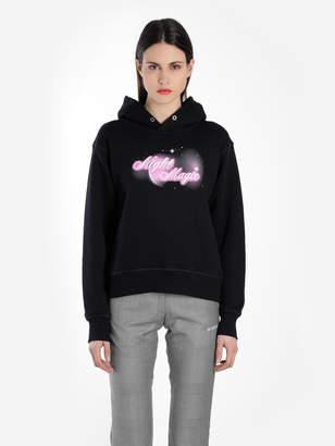 Misbhv Sweaters