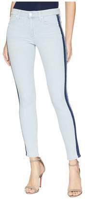 Joe's Jeans Icon Ankle in Lois Women's Jeans