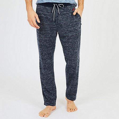 Space Dye Sleep Pants