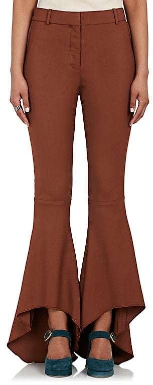 Sies Marjan Women's Roxy Pants