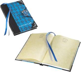 Harry Potter Ravenclaw Journal
