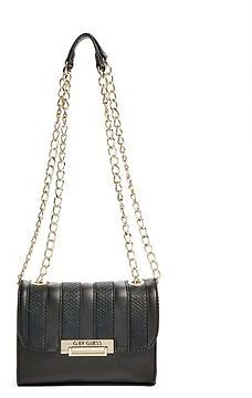 GByGUESS G By Guess Women's Carine Crossbody $44.99 thestylecure.com