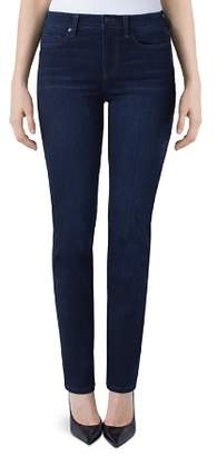 Liverpool Simone Straight Jeans in Dynasty