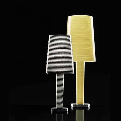 Foscarini Lite Grande Table Lamp