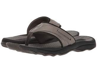 Sperry Outer Banks Thong Sandal Men's Sandals