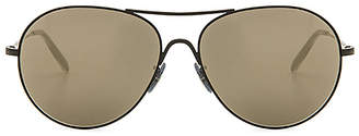 Oliver Peoples Rockmore