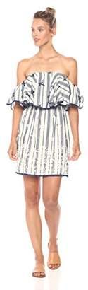 T-Bags LosAngeles Tbags Los Angeles Women's Belu Dress