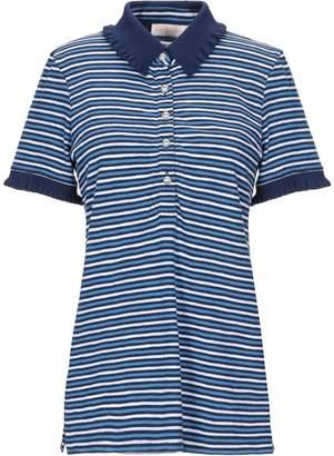 Tory Burch Polo shirts - Item 12288620UR