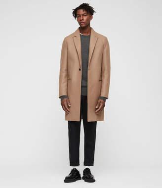 AllSaints Tulsen Coat