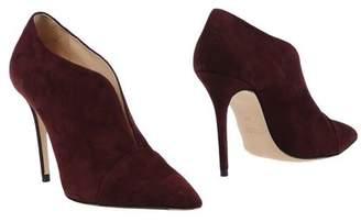 Roberto Festa Shoe boots