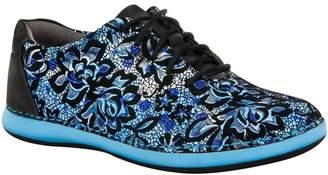 Alegria Womens Essence Sneaker Size 42 EU (11 M US Women)