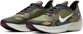 Nike Vapor Street PEG Sneaker