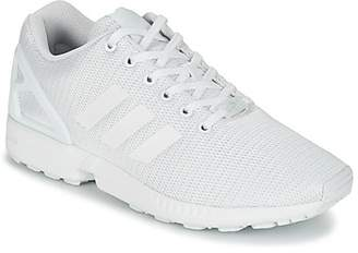 buy online 955f8 5c663 Adidas Zx Trainers - ShopStyle UK