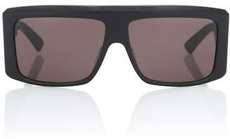 327ecaf438 Balenciaga Sunglasses For Women - ShopStyle Australia