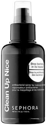 Sephora Clean Up Nice Antibacterial Spray