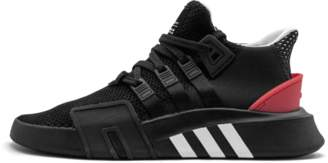 adidas EQT Bask ADV Core Black/Ftw White