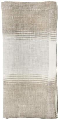 Kim Seybert Baltic Linen Table Napkin