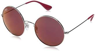 Ray-Ban Unisex's Rb 3592 Sunglasses